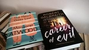 Atwood & Galbraith