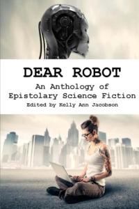 Dear Robot Image